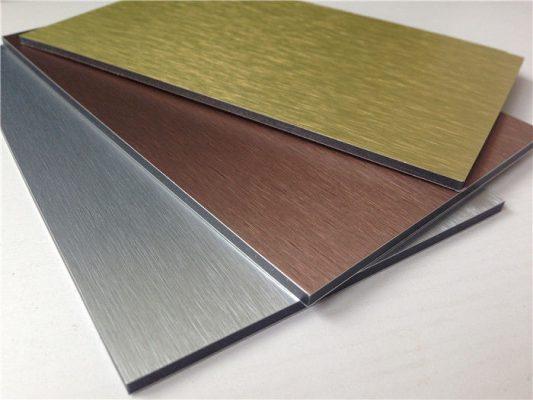 pl5994502-brushed_pe_pvdf_aluminum_composite_panel_3mm_4mm_5_mm_aluminium_sheet