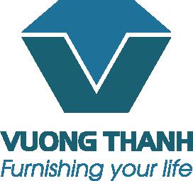 Vương Thanh Group